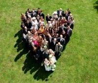 Jászjákóhalmai Házasságkötő Terem Anyakönyvi Hivatal