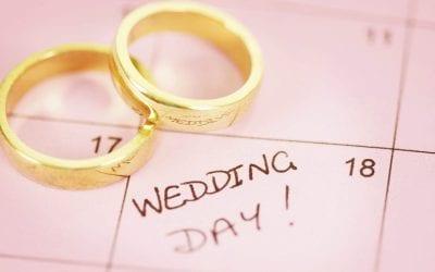 Hibátlan esküvőszervezés