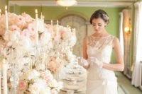 Fehérkő Esküvő