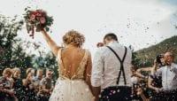 A Ti Napotok Esküvő és Rendezvényszervező Iroda