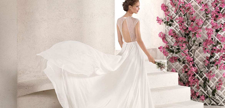 Menyasszonyi ruha divat 2a50b827c2