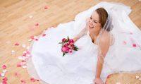Biatorbágyi Házasságkötő Terem Anyakönyvi Hivatal