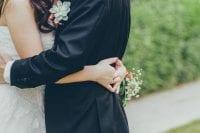 Tahitótfalui Házasságkötő Terem Anyakönyvi Hivatal