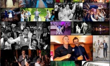 Esküvői etikett avagy legyél képben az illemszabályok tekintetében!