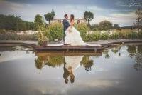 Füzesabonyi Házasságkötő Terem Anyakönyvi Hivatal
