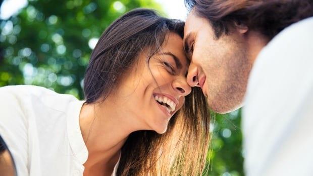 Mi a boldog párkapcsolat titka?