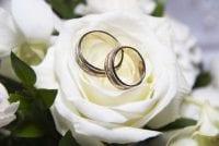Versegi Házasságkötő Terem Anyakönyvi Hivatal