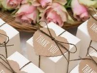 Elegancia Esküvőszervezés
