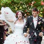 Hogyan válassz esküvői fotóst?
