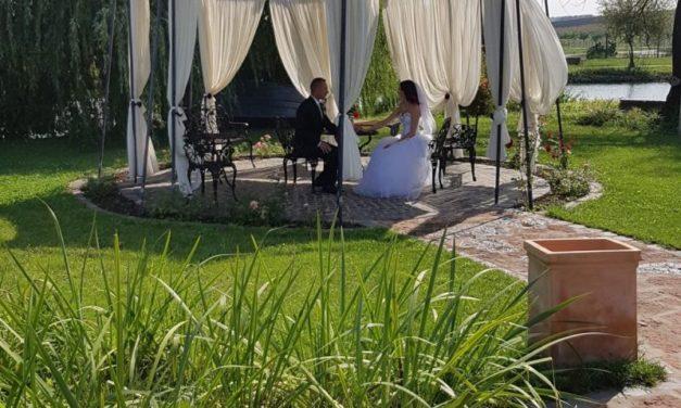Mi alapján válassz esküvőszervezőt?