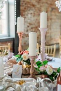 Princess Esküvői Meghívók