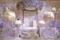 Marietta Esküvői Ruhaszalon