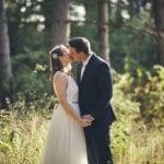 Tippek az esküvői képekhez