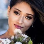 Mit tehet a menyasszony, hogy még szebb legyen?
